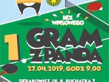 2019_01_gram_z_panda_plakat