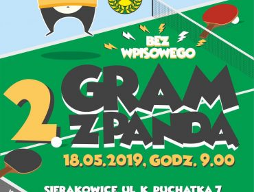 2019_02_gram_z_panda_plakat
